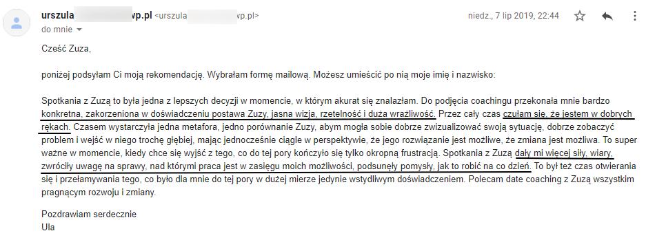 rekomendacja-urszula-mail-sr-szer-z-podkr-5